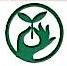 安徽省寿尔春连锁大药房有限公司 最新采购和商业信息
