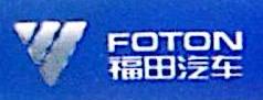 临沂市顺华汽车配件有限公司 最新采购和商业信息
