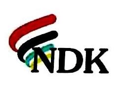 郑州诺迪科商贸有限公司 最新采购和商业信息