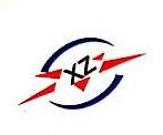 梧州市星展投资有限公司 最新采购和商业信息