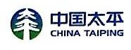 太平共享金融服务(上海)有限公司