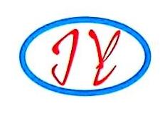 郑州金亚贸易有限公司 最新采购和商业信息