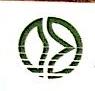 大连东达环境工程有限公司