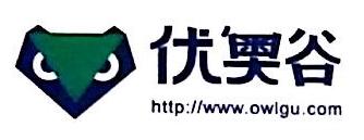 深圳市优奥谷多媒体有限公司 最新采购和商业信息