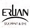 苏州红惠纺织科技有限公司 最新采购和商业信息