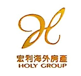 重庆宏利希望房地产营销策划有限公司 最新采购和商业信息