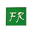宁波高新区福瑞地坪工程有限公司 最新采购和商业信息