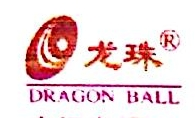 中石金龙(北京)润滑油有限公司 最新采购和商业信息