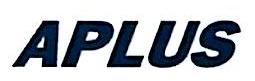 成都艾尔普思科技有限公司 最新采购和商业信息
