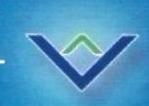 贵州精英天成科技股份有限公司 最新采购和商业信息