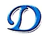 枣庄顺发汽车运输有限公司 最新采购和商业信息