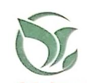 广东煜城科技有限公司 最新采购和商业信息
