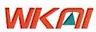 浙江万凯新材料有限公司 最新采购和商业信息