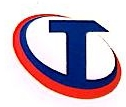 北京交融国际化工有限公司 最新采购和商业信息