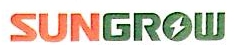 阳光电源股份有限公司 最新采购和商业信息