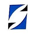 西安明雅贸易有限公司 最新采购和商业信息