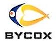 北京拓北技术有限公司 最新采购和商业信息