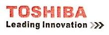 苏州汇芝捷机电设备工程有限公司 最新采购和商业信息