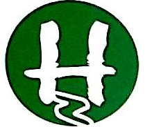 苏州市惠众环保技术服务有限公司