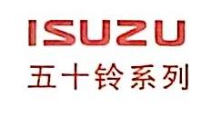 吉林省金三角汽车贸易有限公司 最新采购和商业信息