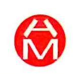 沈阳市华美帆布制品厂 最新采购和商业信息