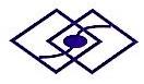 杭州玻璃集团有限公司 最新采购和商业信息