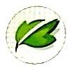 天津药物研究院新药评价有限公司 最新采购和商业信息
