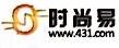 福州时尚易电子商务有限公司 最新采购和商业信息