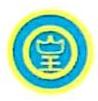 广西管皇贸易有限公司 最新采购和商业信息