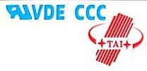 惠州市星泰星电子有限公司 最新采购和商业信息