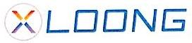 北京枭龙科技有限公司 最新采购和商业信息