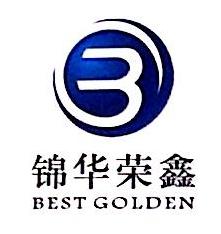 芜湖锦华荣鑫小额贷款有限公司 最新采购和商业信息