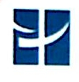 甘肃二十一冶金属结构工程有限公司 最新采购和商业信息