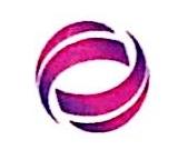 北京华风创新网络技术有限公司 最新采购和商业信息