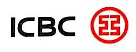 中国工商银行股份有限公司萍乡分行 最新采购和商业信息