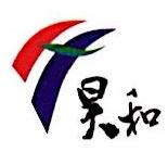 长沙昊和百货贸易有限公司 最新采购和商业信息