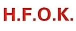 北京华福欧科科技发展有限公司 最新采购和商业信息