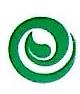 德鸿泰(天津)环保科技有限公司 最新采购和商业信息