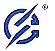 青岛光电医疗科技有限公司 最新采购和商业信息