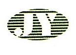 嘉善聚英服装辅料厂(普通合伙) 最新采购和商业信息