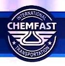 上海泛特国际货物运输代理有限公司 最新采购和商业信息