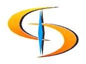 深圳艾迪森光电有限公司 最新采购和商业信息