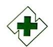 南安市延平医药连锁有限公司 最新采购和商业信息