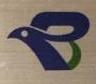 江西瑞邦科技有限公司 最新采购和商业信息