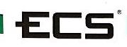 中山市易科思化工有限公司 最新采购和商业信息