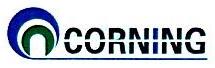 江苏科宁建筑发展有限公司 最新采购和商业信息