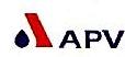 济南艾瑞克机械有限公司 最新采购和商业信息