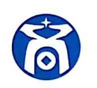 广州商机速配信息科技有限公司 最新采购和商业信息