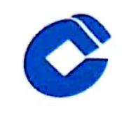 中国建设银行股份有限公司苍南灵溪支行