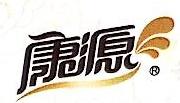 哈尔滨康源食品原料有限公司 最新采购和商业信息